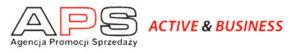 APS Agencja Promocji Sprzedaży